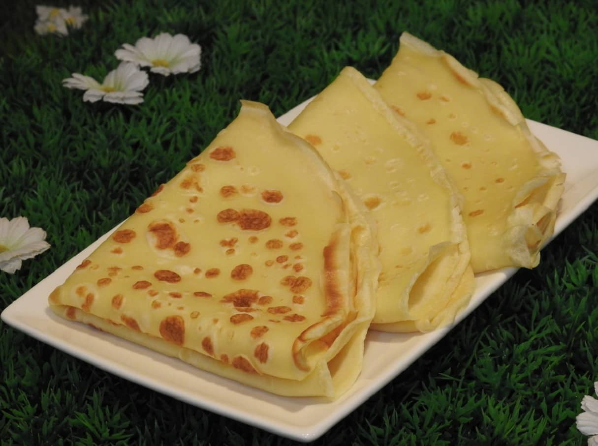 CREPES-SUCREES-au-thermomix-min